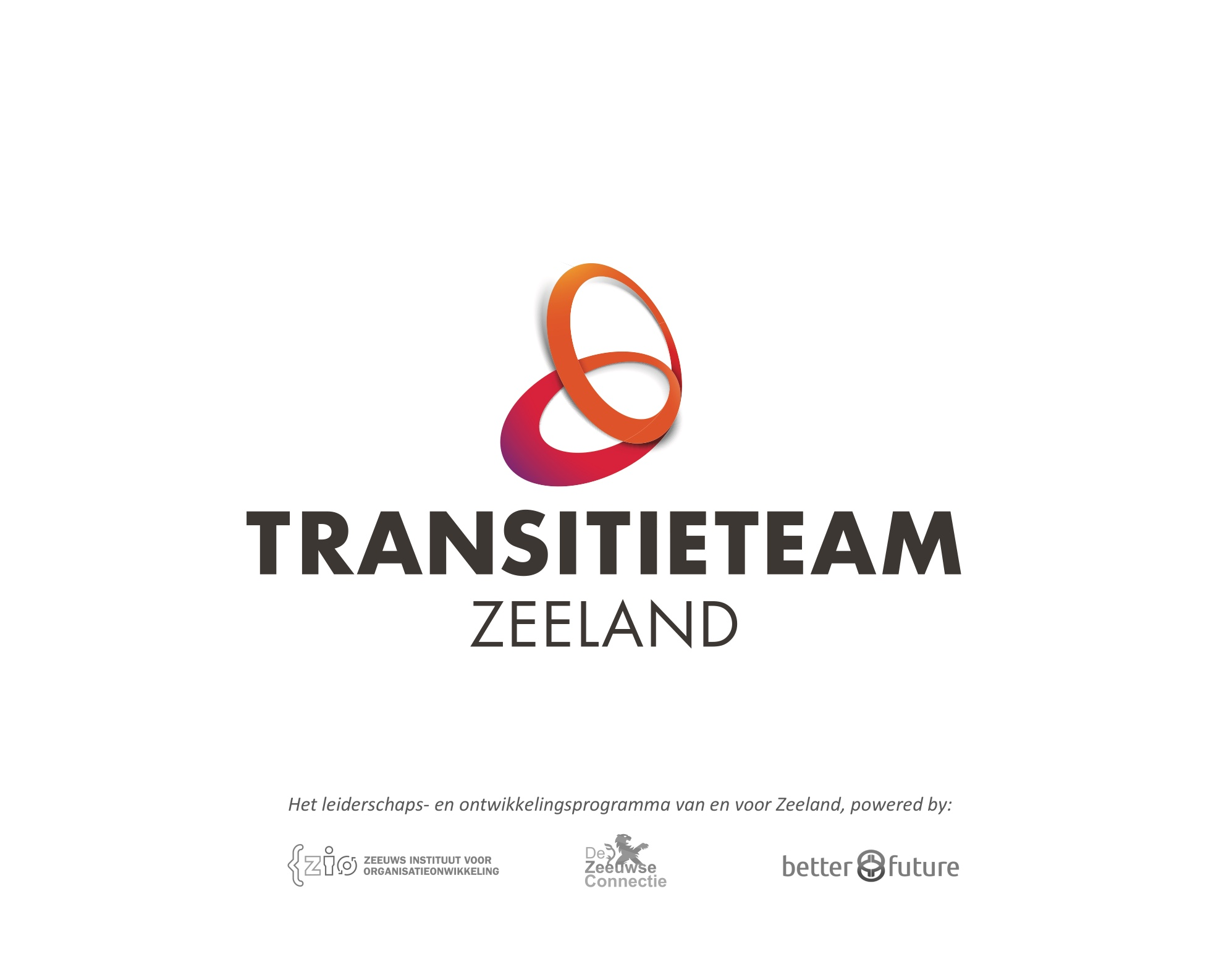 TransitieTeam
